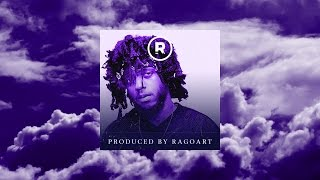 vuclip 6lack x Nav x Bryson Tiller Type Beat - Truth Hurts | Prod. by RagoArt