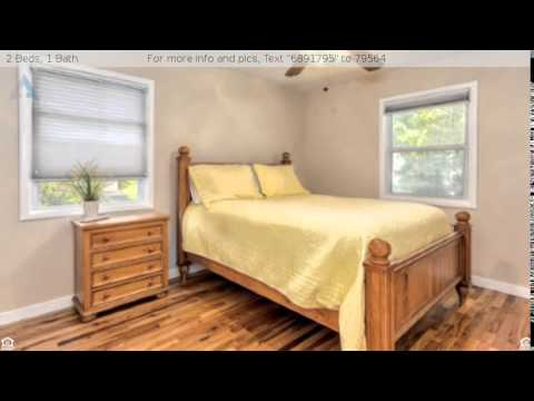 $539,000 – 1020 EAST EMPIRE STREET, SAN JOSE, CA 95112