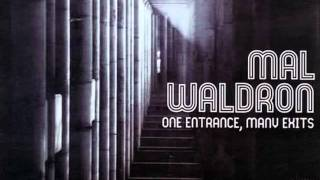 Download Mal Waldron - Suicide Is Painless MP3 song and Music Video