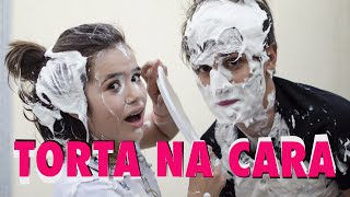 #Maisera - TORTA NA CARA (ft. Christian Figueiredo)