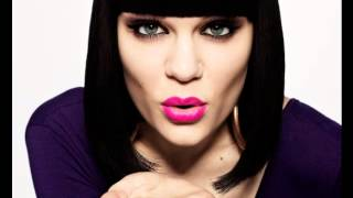 Jessie J - Fine China (Chris Brown Cover)