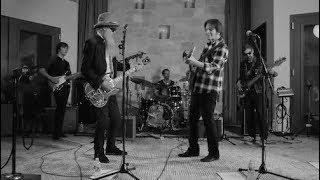 Download lagu John Fogerty & ZZ Top - Blues & Bayous Tour In-Studio Jam Session