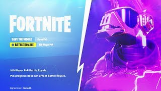 🔴 VOLCANO ERUPTING RIGHT NOW! // LOOKING UNDER THE CUBE RUNES! // CUBE EVENT LEAKS!