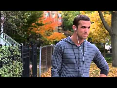 Bad Johnson 2014 – Filme online   Filme Online 2015 Gratis,Subtitrate In Romanavia torchbrowser com