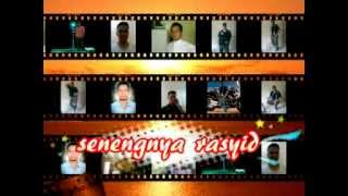 Download putra jepara-a15 MP3 song and Music Video