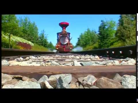Wonder of Disneyland Paris    Clover Travel & Tourism LLC