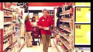 5 Seconds Of Summer Target Prank 5sosTargetEmployeesOfTheMonth.mp3