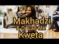 Makhadzi & Dj Call Me - Kweta (Official Demo Audio)
