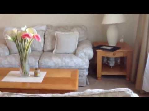 Saratoga Home Sold in Norfolk VA Robin Gauthier Realtor