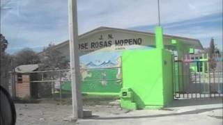 La Huerta San Felipe Gto