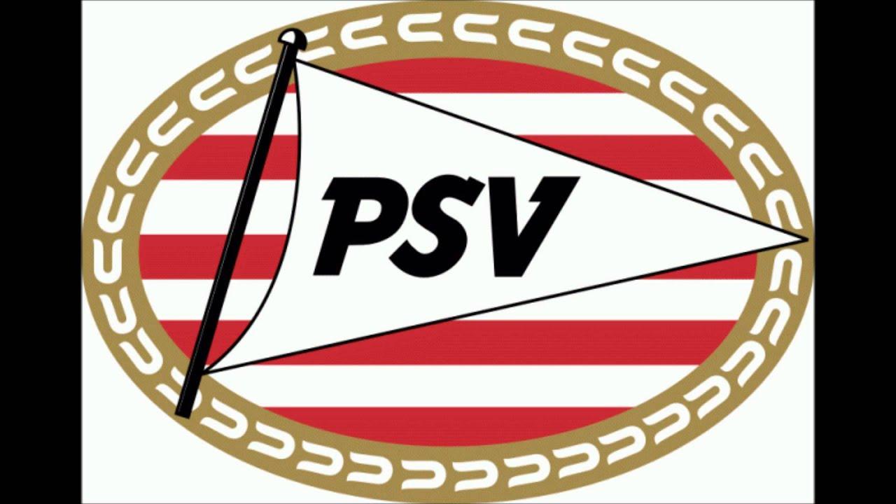 Psv Eindhoven Sing Along For Psv Youtube