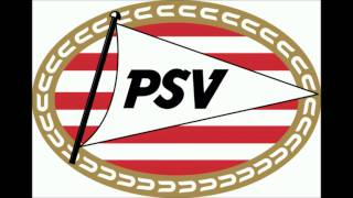 Psv Eindhoven   Sing Along For Psv!