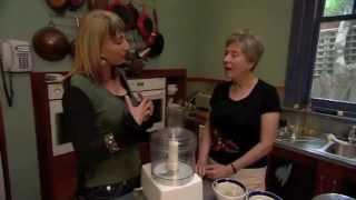 Popular Videos - Jewish cuisine