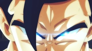 7 Reasons Why Gohan Might Get a New Transformation and Dominate- Dragon Ball Super