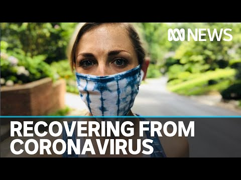 I covered America's coronavirus outbreak for months. Then I caught the disease | ABC News from YouTube · Duration:  6 minutes 12 seconds
