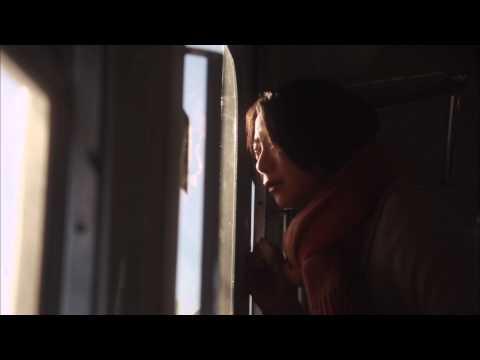 湘南乃風「雪月花」MV