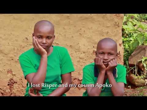 Henry Apoko -Emechando