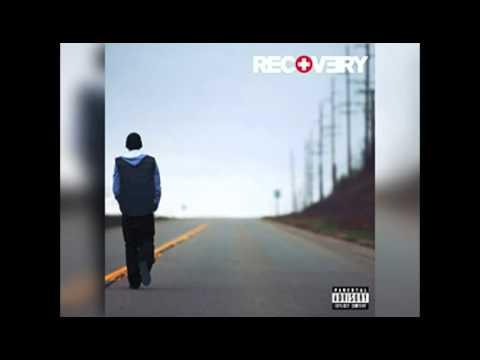 Eminem - Cinderella Man [HD] official