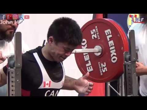 benjamin-yu---7th-place-502.5kg-total---59kg-class-2019-ipf-classic-worlds