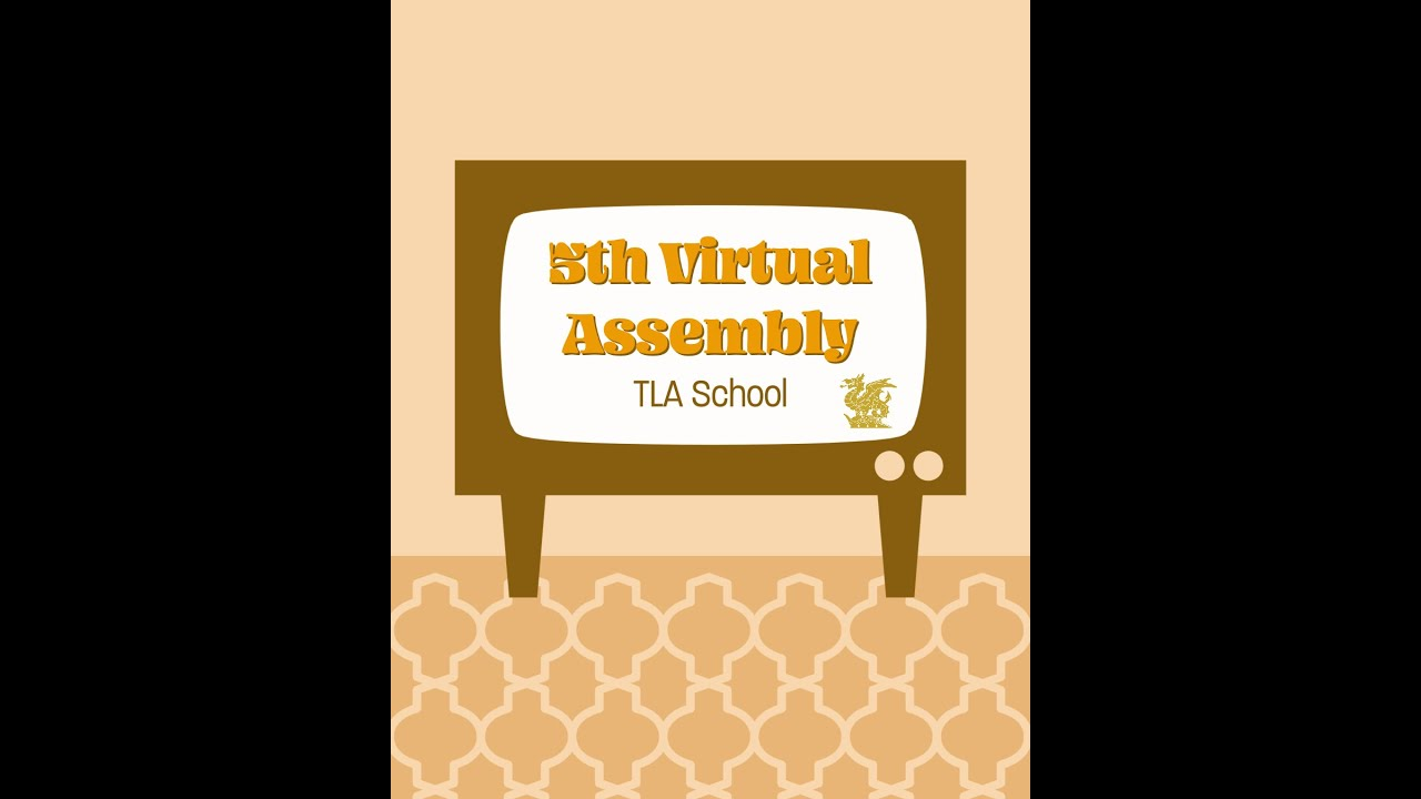 5th Virtual Assembly
