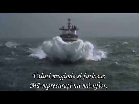 Valuri muginde, Karaoke by Ovi