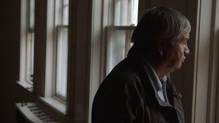 Elder In The Making | Episode 5: A Broken Treaty