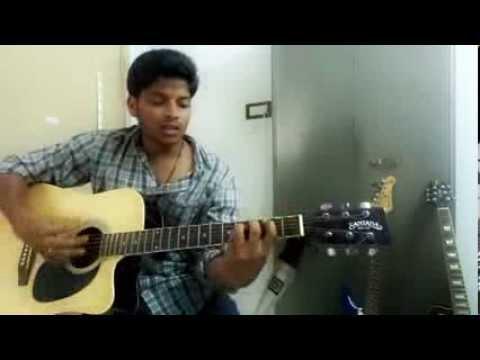 lukka chuppi guitar chords