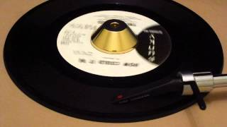 THE ESQUIRES - HOW COULD IT BE - BUNKY