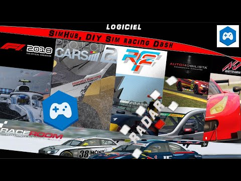 HELICORSA Mod for ALL SIMRACING Games | RaceDepartment - Latest