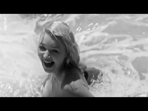 REVOLUTIONS SEXUELLES - Le Bikini