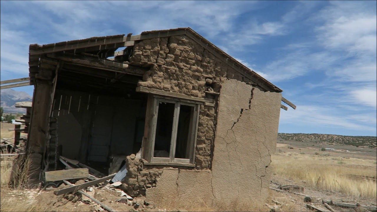 Abandoned Places In New Mexico 1 Youtube,Animal Memes Funny Animal Pictures With Words