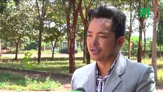 """Cơn bão"" nợ nần ở Gia Lai | VTC14"