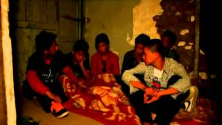 Nepali Short Horror Movie Part 2