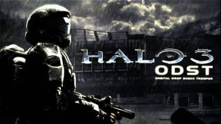 Download Halo 3