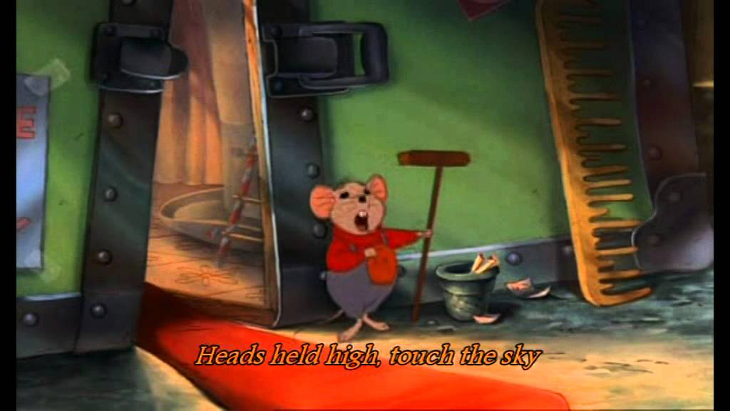 Download The Rescuers - Rescue Aid Society