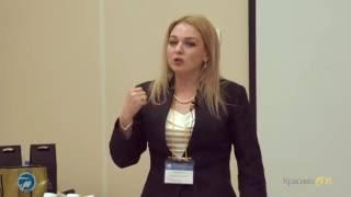 видео Разведопрос: Андрей Песоцкий о приватизации