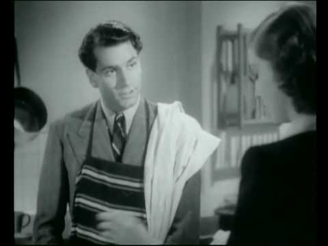 Q Planes - Part 8 (Laurence Olivier, Ralph Richardson - Movie)