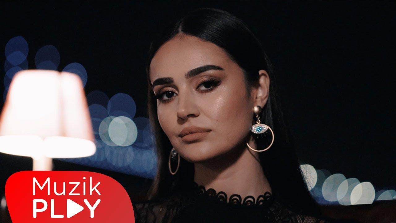 Elif Buse Doğan - Kendine İyi Bak (Official Video)