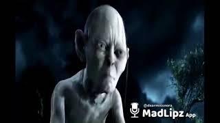 Lawak Madlipz Video Malaysia 2018 (30 minit)