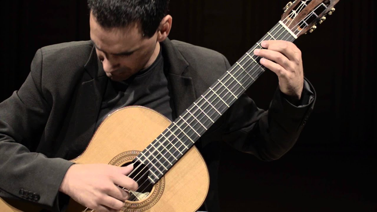 hysteria muse classical guitar joà o fuss with loop control