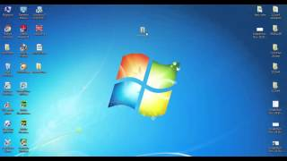 Internet Download Manager crack setup İDM Full SINIRSIZ Yapma