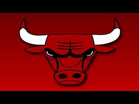 The Forgotten: 2011-12 Chicago Bulls
