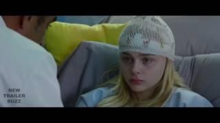 Video BRAIN ON FIRE Trailer 2017 Chloë Grace Moretz Movie download MP3, 3GP, MP4, WEBM, AVI, FLV September 2018