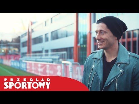 Bayern Lewandowskiego / Lewandowski's Bayern [eng subs]