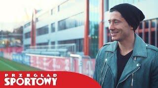 Bayern Lewandowskiego / Lewandowski