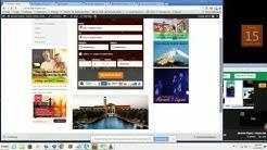 McAllen Flights - Helpful Site | Review Airlines Ticket Reservation Info