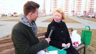 видео ЖК «Новая Алексеевская Роща»