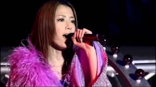 yeah!めっちゃライブ at 中野サンプラザ.