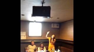 藤谷美和子 - FALL FROM GRACE