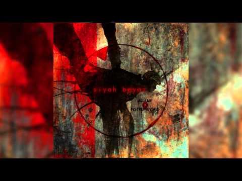 Allame - Siyah Beyaz (Official Audio)
